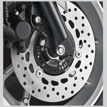 Anti-Lock-Brake-System-Yamaha-NMAX