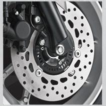 Anti-Lock-Brake-System-Yamaha-NMAX