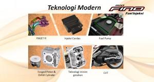cover-teknologi-300x160
