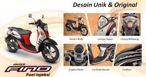 design-unik-300x160