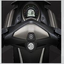 Digital-Speedometer-Yamaha-NMAX