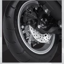 Double-Disc-Brake-Yamaha-NMAX