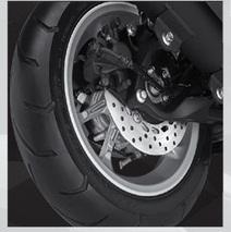 Double-Disc-Brake-Yamaha-NMAX