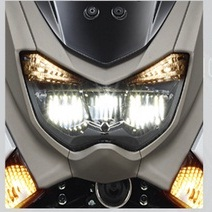 Front-Rear-LED-Headlight-Yamaha-NMAX