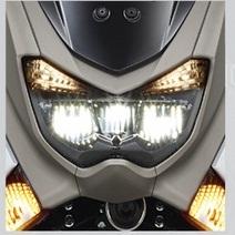 Front-Rear-LED-Headlight-Yamaha-NMAX