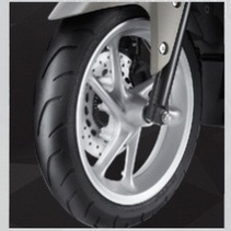 Wide-Tire-Yamaha-NMAX