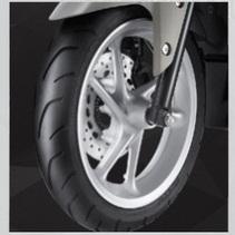 Wide-Tire-Yamaha-NMAX