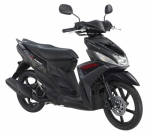 wpid-new-mio-m3-125-mention-black1