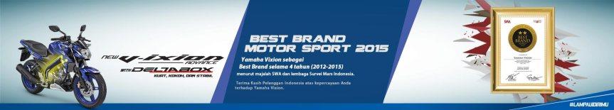Best-sport-motor_2_