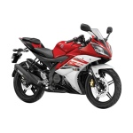 jg-motor-group_yamaha-yzf-r15-supernova-red-sepeda-motor_full01