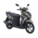yamaha-mataram-sakti_yamaha-all-new-soul-gt-125-challenger-gunmetal-sepeda-motor-otr-yogyakarta_full01