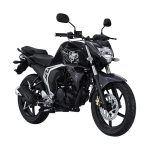 yamaha-mataram-sakti_yamaha-byson-fi-black-fighter-sepeda-motor-otr-yogyakarta_full01