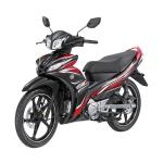 yamaha-mataram-sakti_yamaha-jupiter-z1-cw-fi-sporty-black-sepeda-motor-otr-jawa-tengah_full01