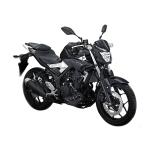 yamaha-mataram-sakti_yamaha-mt-25-black-strike-sepeda-motor-otr-jawa-tengah_full01