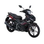 yamaha-mataram-sakti_yamaha-mx-king-150-drift-black-sepeda-motor-otr-jawa-tengah_full01