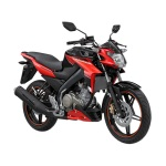yamaha-mataram-sakti_yamaha-new-vixion-advance-stizza-black-red-sepeda-motor-otr-jawa-tengah_full01