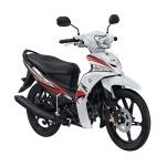yamaha-mataram-sakti_yamaha-vega-force-db-cw-energetic-white-sepeda-motor-otr-jawa-tengah_full01