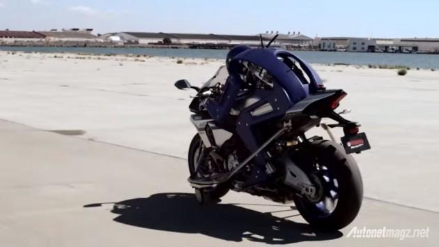 yamaha-motobot-back-630x354