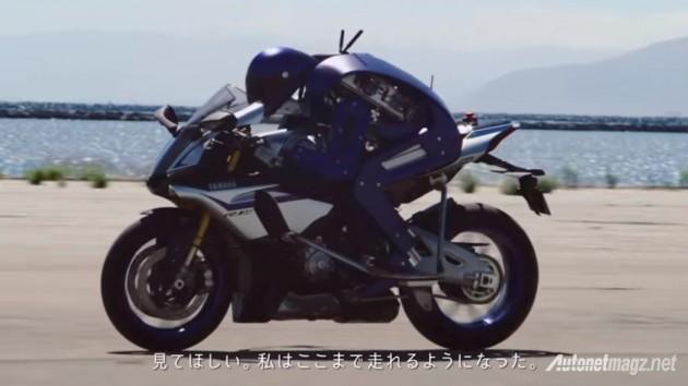 yamaha-motobot-front-630x354