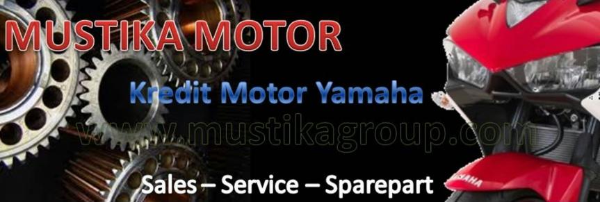 PhotoGrid_1449679086370