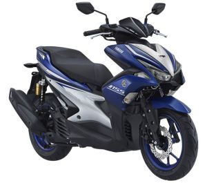 aerox-155-vva-r-version-warna-biru-racing-blue-pertamax7-com_