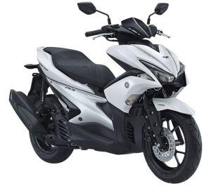 aerox-155-vva-s-version-warna-putih-white-pertamax7-com_