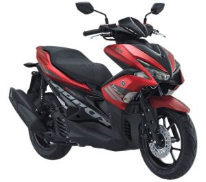 aerox-155-vva-warna-merah-doff-matte-red-pertamax7-com