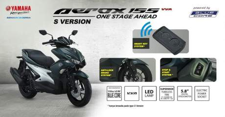yamaha-aerox-155-vva-s-version-abs-smart-key-system-sss-pertamax7-com_